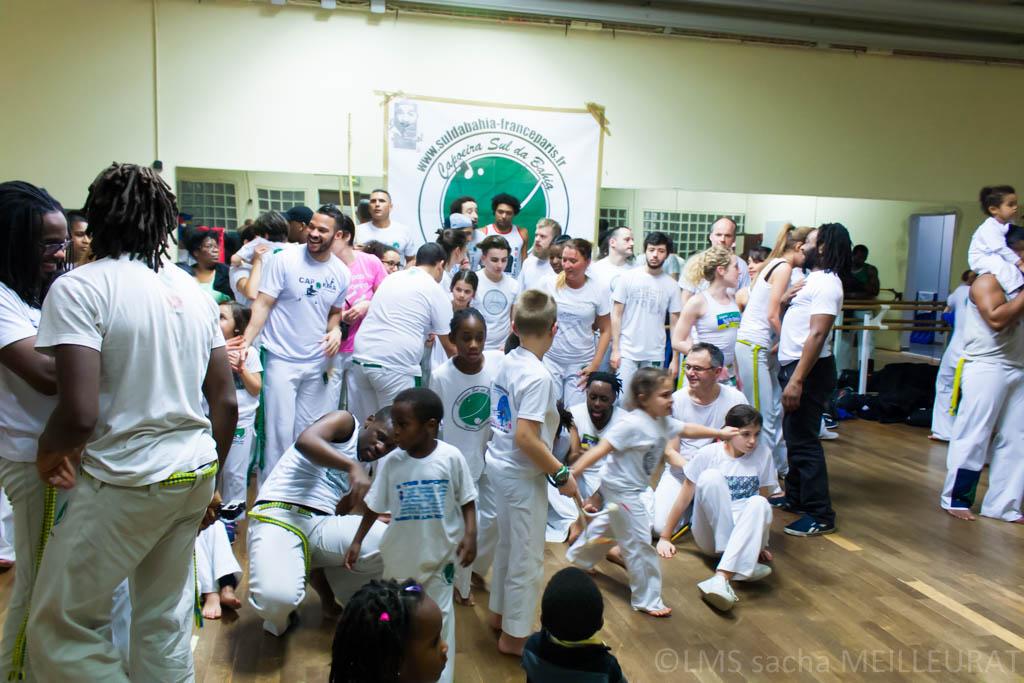 Joga Bonito 2017