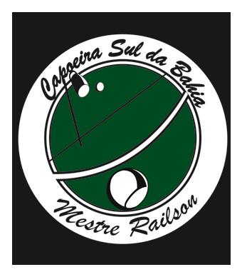 Capoeira Sul Da Bahia